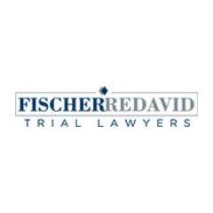 Fischer Redavid PLLC Profile Picture