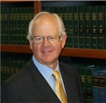 Sarrail, Castillo & Hall, LLP Profile Picture