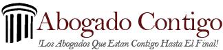 Abogado Contigo Profile Picture