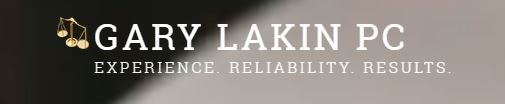 Gary Lakin PC Profile Picture