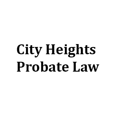 City Heights Probate Law Profile Picture