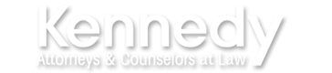 Kennedy Attorneys & Counselors At Law Profile Picture