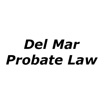Del Mar Probate Law Profile Picture