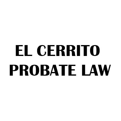 El Cerrito Probate Law Profile Picture
