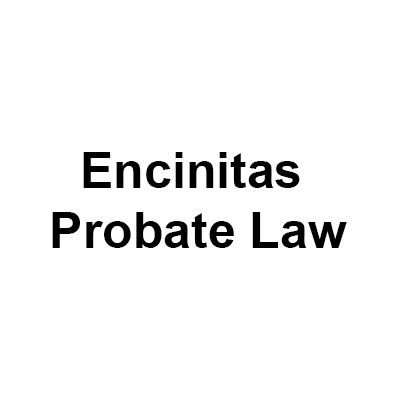 Encinitas Probate Law Profile Picture
