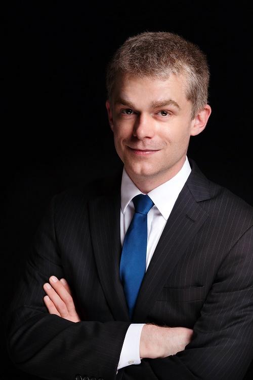 Harrison Property Law Profile Picture