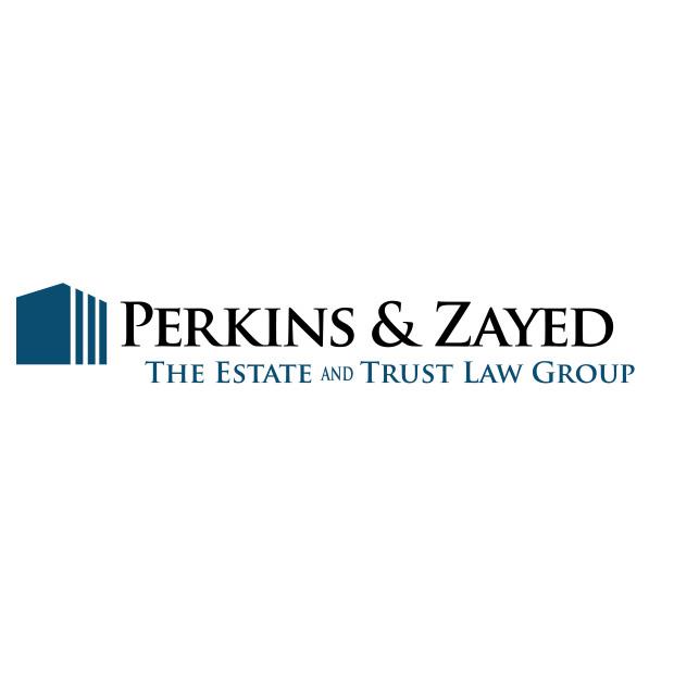 Perkins & Zayed PC Profile Picture