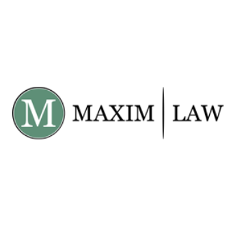 Maxim Law PLLC Profile Picture