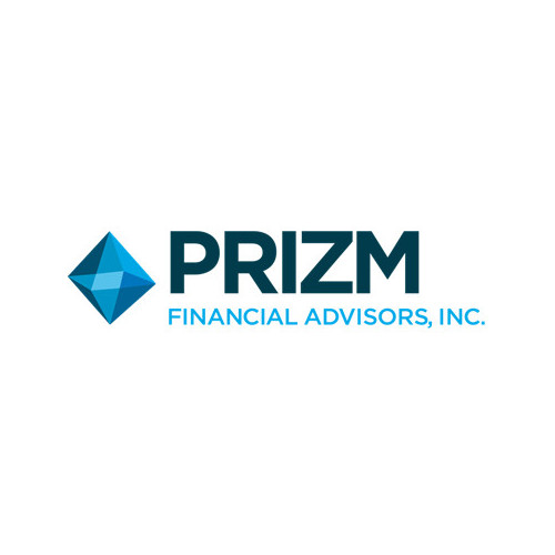 Prizm Financial Advisors Inc Profile Picture