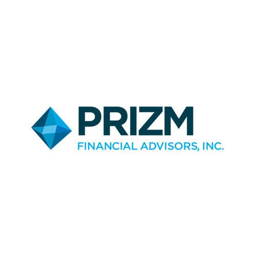 Prizm Financial Advisors Inc Profile Picture