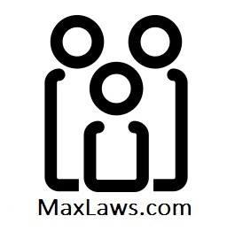 Law Office of Maxine Ho Profile Picture