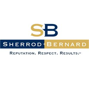 Sherrod & Bernard Profile Picture
