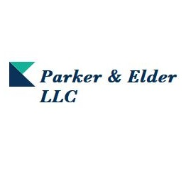Parker & Elder Law, LLC Profile Picture