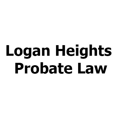 Logan Heights Probate Law Profile Picture