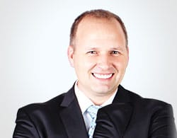 The Eldredge Law Firm Profile Picture