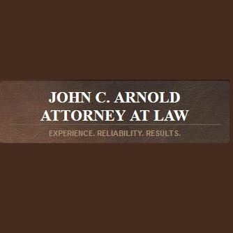 John C. Arnold, Attorney at Law Profile Picture