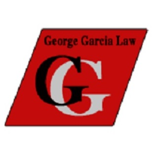 George V. Garcia, Attorney at Law Profile Picture