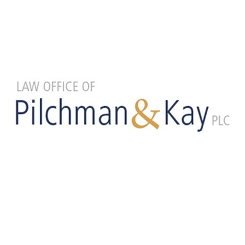 Law Office of Pilchman & Kay, A Professional Corporation Profile Picture