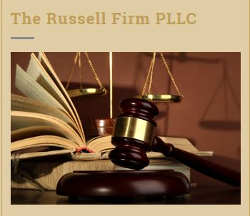 The Russell Firm PLLC Profile Picture