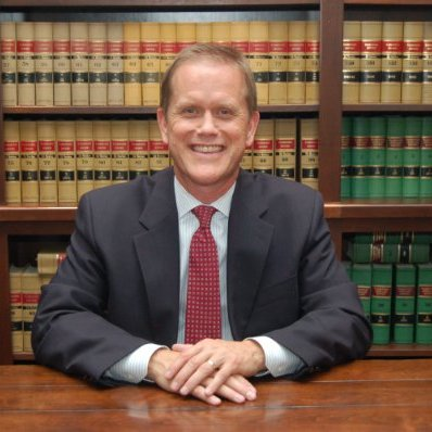 Stuart E. Shelton Injury Law, PLLC Profile Picture