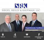 Siegel Reilly & Kaufman LLC Profile Picture