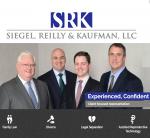 Siegel Reilly & Kaufman LLC Profile Picture