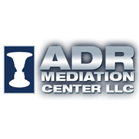 ADR Mediation Center, LLC Profile Picture