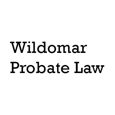 Wildomar Probate Law Profile Picture