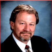 Jesse Thompson Law Firm Profile Picture