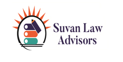 SuvanLaw Advisors Profile Picture