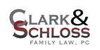 Clark & Schloss Family Law, P.C. Profile Picture