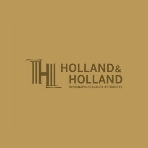 Holland & Holland Personal Injury Attorneys Profile Picture