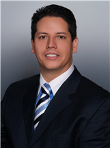 Garcia & Rebe Law Firm, PLLC Profile Picture