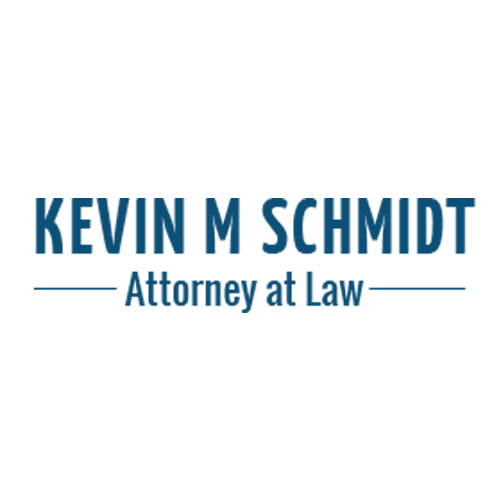 Law Office of Kevin M. Schmidt, P.C. Profile Picture