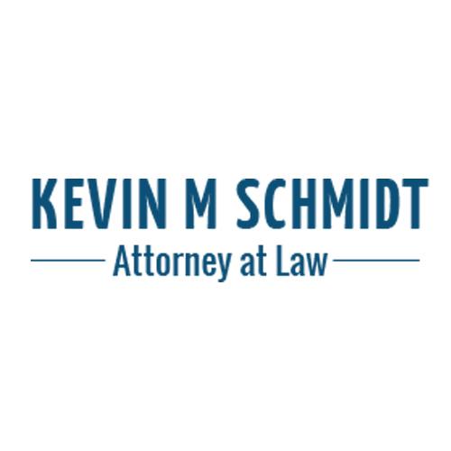 Law Office of Kevin M. Schmidt, P.C. Profile Picture