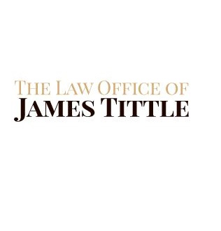 The Law Office of James Tittle Profile Picture