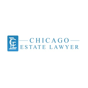 Chicago Estate Lawyer Profile Picture