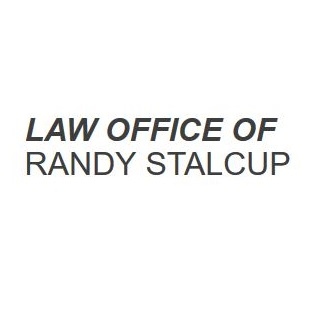Law Office of Randy Stalcup Profile Picture