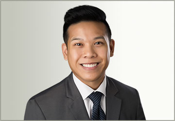 Law Office of David Nguyen, PC Profile Picture