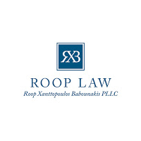 Roop Law Firm Profile Picture