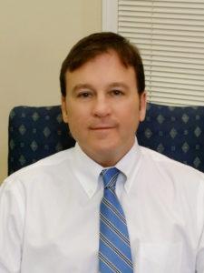 The Sullivan Law Firm Profile Picture