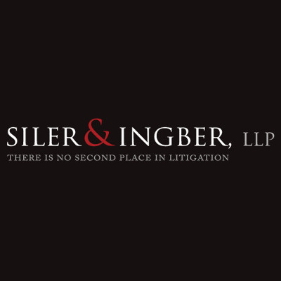 Siler & Ingber, LLP Profile Picture