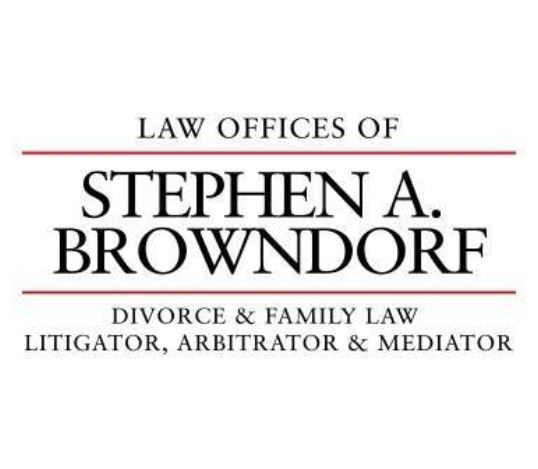 Law Office of Stephen A. Browndorf Profile Picture