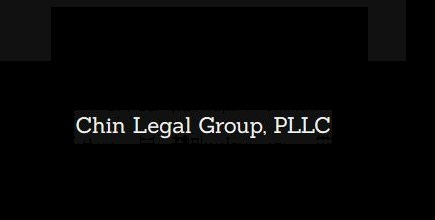 Chin Legal Group, PLLC Profile Picture