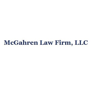 McGahren Law Firm, LLC Profile Picture