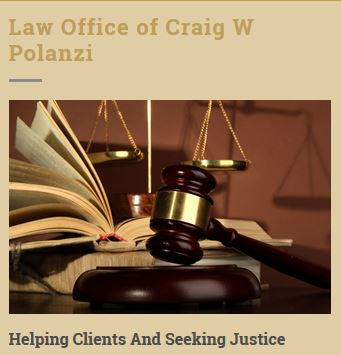 Law Office of Craig W Polanzi Profile Picture