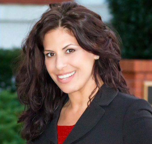 Gina Rosato Law Firm, P.A. Profile Picture