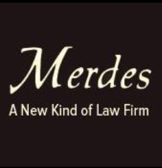 Merdes Law Office, P.C. Profile Picture