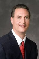 Law Office of Paul R. Clevenger Profile Picture