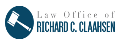 Law Office of Richard C. Claahsen Profile Picture